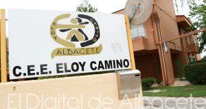 3_COLEGIO_EDUCACION_ESPECIAL_ELOY_CAMINO_ARCHIVO_ALBACETE