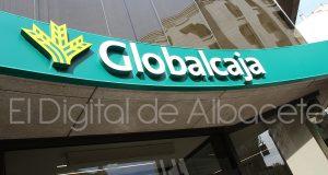 3_GLOBALCAJA_NOTICIAS_ALBACETE