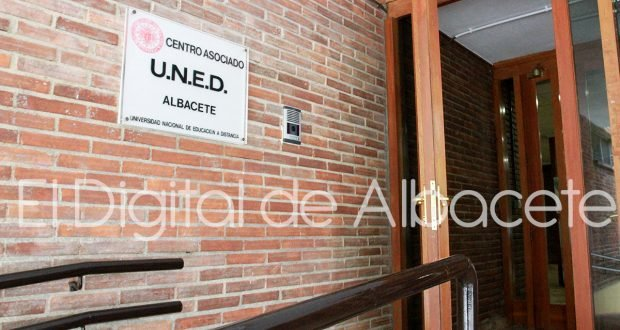 8_UNED_ARCHIVO_ALBACETE