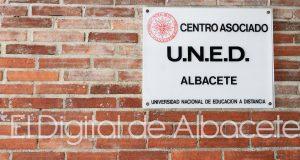 9_UNED_ARCHIVO_ALBACETE