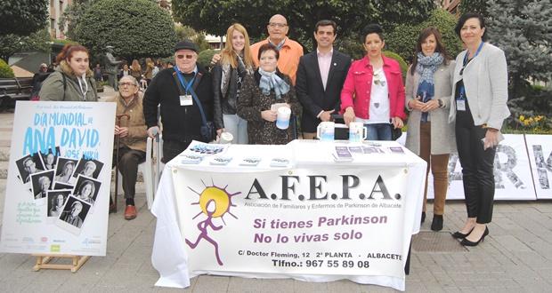 Foto.DC-a Mundial del Parkinson.11-4-16 (1)