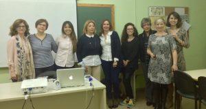 Asociación de Mujeres Empresarias de Albacete y Provincia