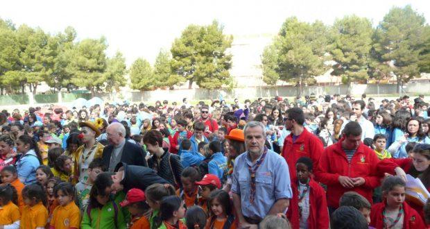 scouts albacete 2016    05