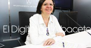 1_VICTORIA_DELICADO_TTIP_NOTICIAS_ALBACETE