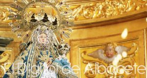 24_APERTURA_CAMARIN_VIRGEN_LLANOS_NOTICIAS_ALBACETE