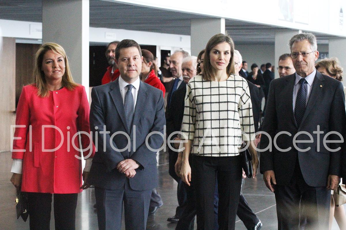 28_REINA_LETICIA_DIA_MUNDIAL_CRUZ_ROJA_NOTICIAS_ALBACETE.jpg