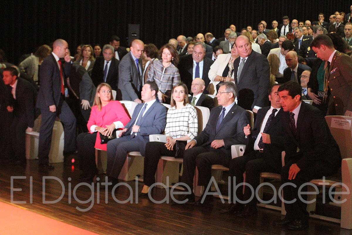 32_REINA_LETICIA_DIA_MUNDIAL_CRUZ_ROJA_NOTICIAS_ALBACETE.jpg