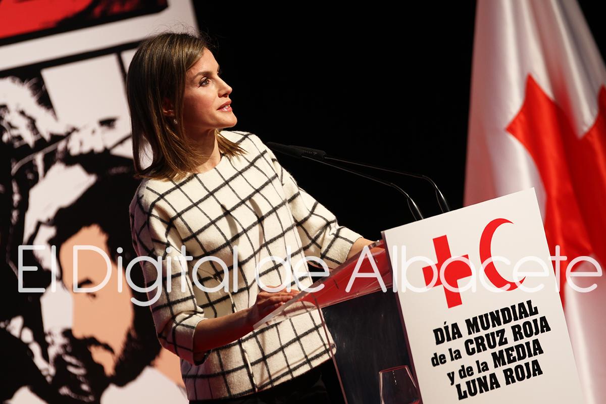 59_REINA_LETICIA_DIA_MUNDIAL_CRUZ_ROJA_NOTICIAS_ALBACETE.jpg