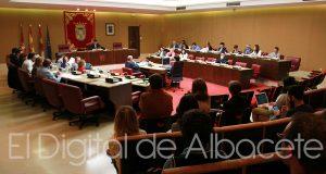 6_PLENO_AYUNTAMIENTO_MAYO_2016_NOTICIAS_ALBACETE