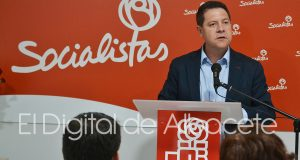 9_INAUGURACION_PSOE_LA_RODA_NOTICIAS_ALBACETE