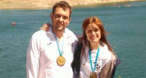 Club Albacete Master Natación