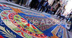 alfombras elche de la sierra 1