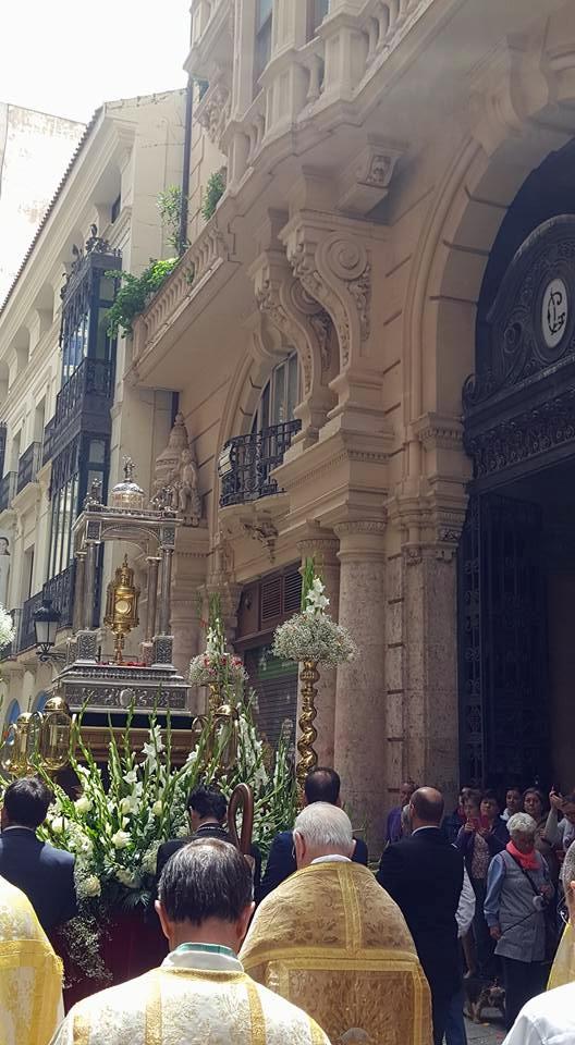 altar corpus albacete 4