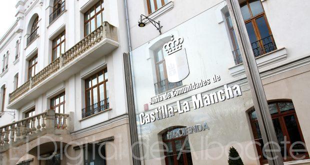 6_FABRICA_HARINAS_ARCHIVO_ALBACETE