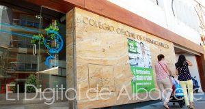 COLEGIO_FARMACEUTICOS_ARCHIVO_ALBACETE IMG_4565