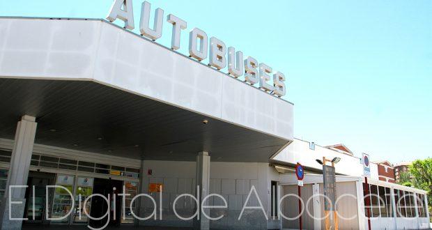 ESTACION_AUTOBUSES_ARCHIVO_ALBACETE IMG_4044