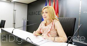 MOCION CIUDADANOS NOTICIAS ALBACETE IMG_0992-01