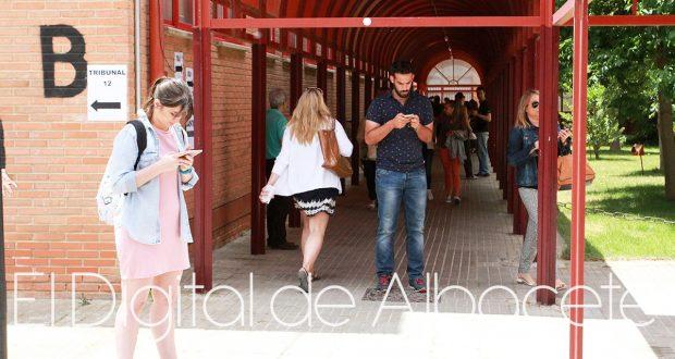 OPOSICIONES_PRIMARIA_NOTICIAS_ALBACETEIMG_6709