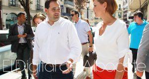 PASEO_COSPEDAL_NOTICIAS_ALBACETEIMG_4968