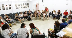 RED_FEMINISTA_CLINICA_IRIS_NOTICIAS_ALBACETE