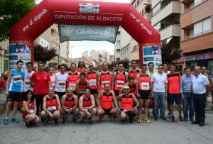 carrera popular tobarra albacete  84