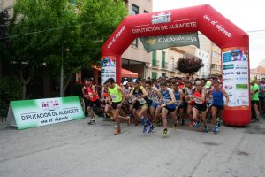carrera popular tobarra albacete  85