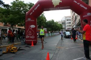 carrera popular tobarra albacete  88