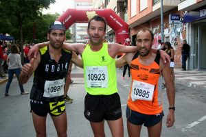 carrera popular tobarra albacete  89