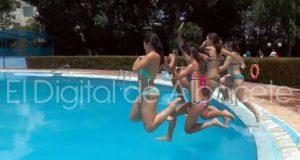 piscina albacete