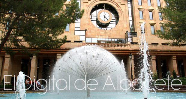AYUNTAMIENTO_ARCHIVO_ALBACETE