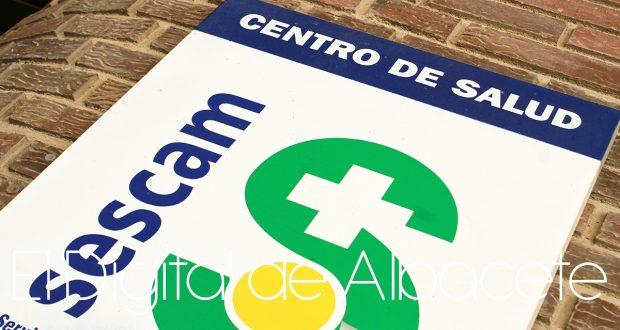 CENTRO SALUD ARCHIVO ALBACETE IMG_4346-03