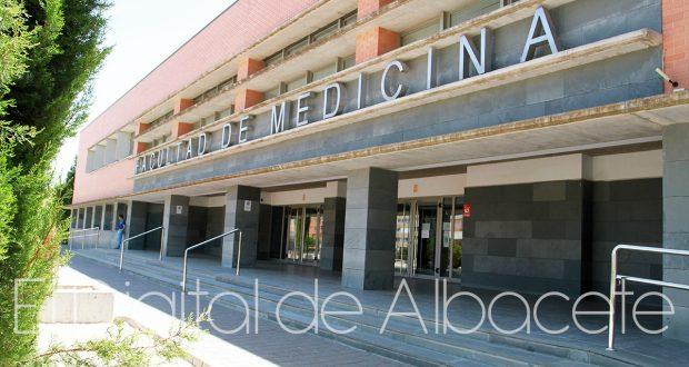 FACULTAD MEDICINA ARCHIVO ALBACETE IMG_4457-06