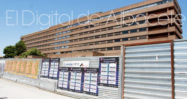 HOSPITAL ARCHIVO ALBACETE IMG_4420-08