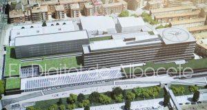 Hospital albacete nuevo 09