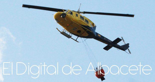 INCENDIO LIETOR SEGUNDO DIA NOTICIAS ALBACETE IMG_2390-14