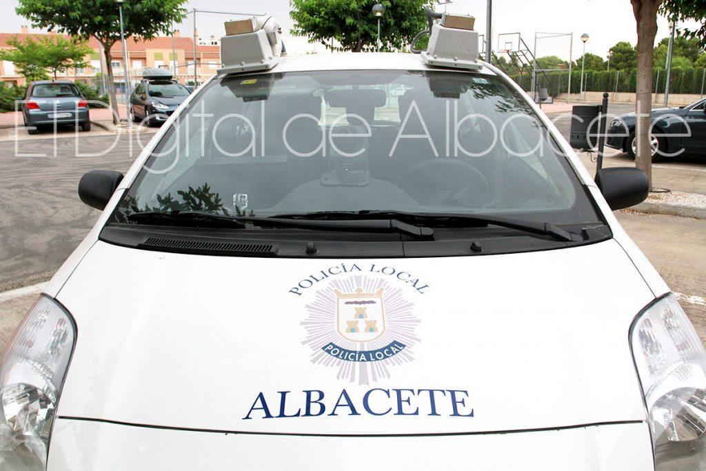 MULTACAR NOTICIAS ALBACETE IMG_1359-04