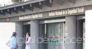 SEGURIDAD SOCIAL ARCHIVO ALBACETE IMG_4196-12