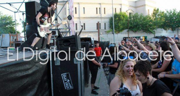 alterna 2016 bonillo albacete 08