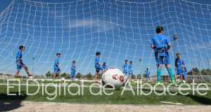 futbolchef albacete deportes 2016  09