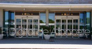 AEROPUERTO_ARCHIVO_ ALBACETE _MG_9120-02