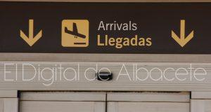 AEROPUERTO_ARCHIVO_ ALBACETE _MG_9121-03