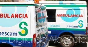 AMBULANCIA ARCHIVO ALBACETE IMG_4400-08