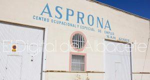 ASPRONA_ARCHIVO_ ALBACETE _MG_9540-02