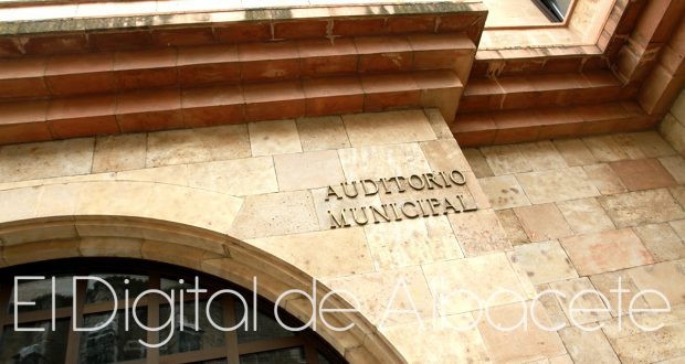 AUDITORIO MUNICIPAL ARCHIVO ALBACETE IMG_1094-01