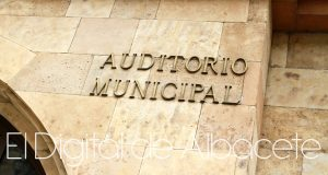 AUDITORIO MUNICIPAL ARCHIVO ALBACETE IMG_1095-02
