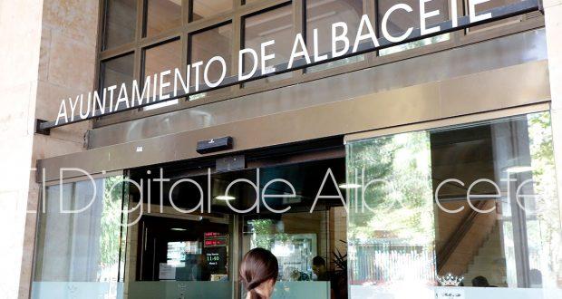 AYUNTAMIENTO_ARCHIVO_ALBACETE 05