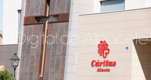 CARITAS_ARCHIVO_ ALBACETE _MG_9522-08