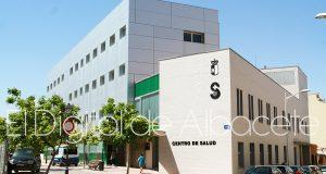 CENTRO SALUD  ARCHIVO ALBACETE IMG_4201-01