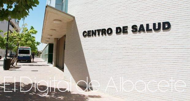 CENTRO SALUD  ARCHIVO ALBACETE IMG_4210-04