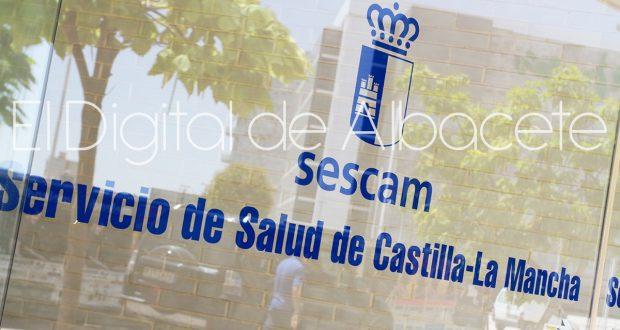 CENTRO SALUD ARCHIVO ALBACETE IMG 4234 06